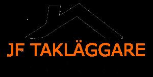 JF Takläggare Stockholm